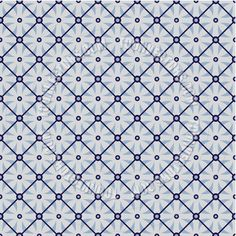 diamond pattern - Google Search