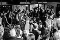 @stacymphoto Brewery Wedding, San Diego, Weddings, Concert, Mariage, Recital, Wedding, Concerts, Marriage