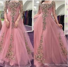Party Wear Indian Dresses, Indian Wedding Gowns, Pakistani Dresses Casual, Pakistani Bridal Dresses, Indian Gowns, Pakistani Dress Design, Party Dress, Indian Designer Outfits, Designer Dresses