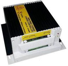 Controler Eoliana 500w | | Panouri Solare -20%