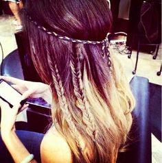 Hairssss
