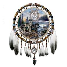 """Search Result for """"sacred calling native american style ..."""