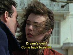 Prénom Carmen (1983) By Jean-Luc Godard