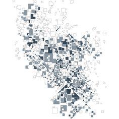 """Résultat de recherche d'images pour """"pixels design"""""""