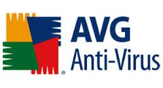 #techsupport@#ellipsesoft@#antivirus  AVG antivirus 1 year  subscription for $29.99  Call Toll Free:1-888-333-9003