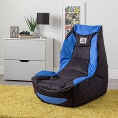 Baby Chair Bean Bag Sleep Plush 75 or 85cm Giraffe Sofa Kids Velvet Chair Cover