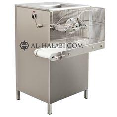 Al Halabi Refrigeration & Kitchen Equipment > Product Models Kitchen Equipment, Refrigerator, Model, Products, Cooking Equipment, Scale Model, Template, Refrigerators