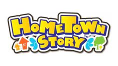 Hometown Story E3 Trailer | Ganewo : All the news of the Video Game
