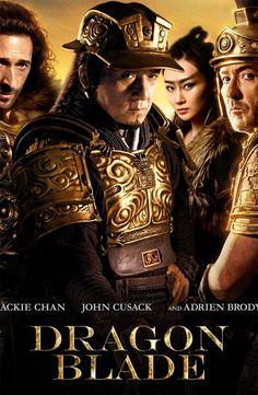 Dragon blade  @1717movie.com #FreeMovie #FreeDrama #OnlineStreamingMovie #ChinaDrama #HongKongDrama #EnglishDrama #KRVarietyShow #ChinaVarietyShow #HongKongVarietyShow #NoSignUp #NoPassword