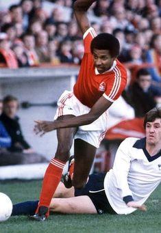 Pure Football, Retro Football, Football Kits, Vintage Football, Football Jerseys, Nottingham Forest Fc, Ant, 1970s, Kicks