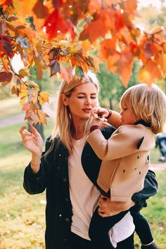 Our Special Spot + From The Heart Series: Patience + Happiness - Barefoot Blonde by Amber Fillerup Clark Autumn Photography, Family Photography, Fall Baby Pictures, Couple With Baby, Mommy And Son, Barefoot Blonde, Cute Family, Girl Cartoon, Photo Sessions