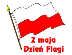 Znalezione obrazy dla zapytania konstytucja 3 maja prace plastyczne Poland, Diy And Crafts, Symbols, Letters, Education, Geography, Icons, Letter, Ignition Coil