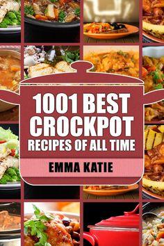 Slow Cooker Pressure Cooker, Crock Pot Slow Cooker, Slow Cooker Recipes, Cooking Recipes, Slow Cooking, Crock Pot Food, Crockpot Dishes, Crock Pots, Crockpot Meals