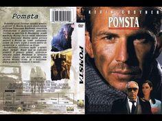Pomsta (Revenge)- 1990 Vladuška12.... - YouTube
