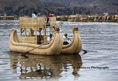 Reed Islands Peru | peru-reed-island-reed-boat-2-img_4756.jpg