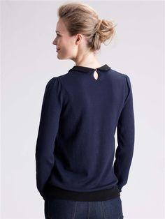Workout Pants, Bordeaux, Pullover, Sweatshirts, Sweaters, Fashion, Gray, China, Woman