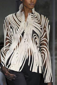 """Képtalálat a következőre: """"black and white fashion design"""""""