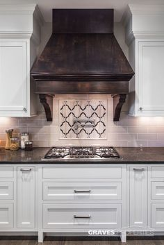 images kitchen backsplash ideas brown quartzite kitchen counter with cabinets 4623