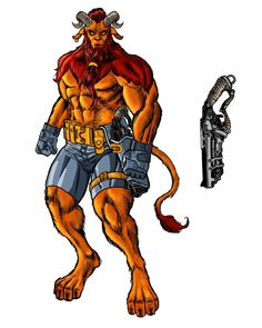 Character Concept, Character Art, Character Design, Apocalypse Character, Alternative Comics, Detailed Image, Super Powers, Comic Art, Deadpool