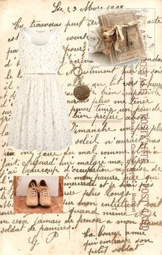"""Find the door that fits the key..."" by blondeprincess623 ❤ liked on Polyvore"