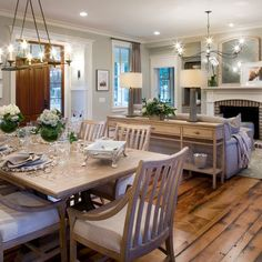 1000 ideas about living dining combo on pinterest tufted dining