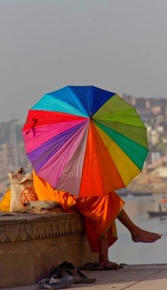 experience the many colours of travellling to foreign lands.......