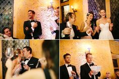0153L'amore-in-cannes-wedding-photographer-chateau-de-castellaras-weddding-at-chateau-de-castellaras