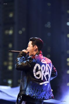 Gray <3 Yg Rapper, Kpop Rappers, Jay Park, Gray Aomg, Gray Jay, Men And Babies, Hip Hop And R&b, Grey Wallpaper, Lee Sung
