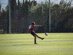Las instalaciones de Oliva Nova Sport Center y el clima cálido de la zona, son una combinación ideal para las concentraciones de invierno de equipos de Rugby nacionales e internacionales.