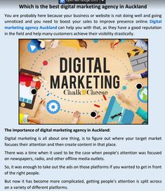 Digital marketing agency auckland that helps you to boost your business in online presence and attract your idea customer. #Digitalagencyauckland #Digitalmarketingagencyauckland #Auckland #Digital Social Media Marketing Business, Marketing Tactics, Email Marketing, Content Marketing, Digital Marketing, Idea Customer, Video Advertising, Mobile Marketing, Auckland