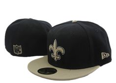 26 Best NFL hats - Brand new era hats images  fdcea0993