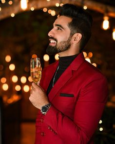 We Bring You The Best Simple, Stylish and Fashionable Outfit Ideas For Men That Every Men Would Love and Best Men's Fashion Styles From Male Models From All Over The World. Stylish Dpz, Stylish Boys, Boys Dps, Swag Boys, Cute Boys Images, Famous Models, Print Pictures, Daniel Wellington, Little Boys