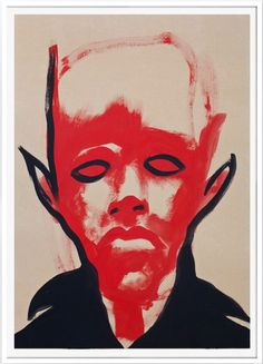 Creepy Art, Weird Art, Arte Indie, Plakat Design, Arte Sketchbook, Photocollage, Psychedelic Art, Grafik Design, Horror Art