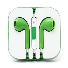 Buy Apple Earphones and Samsung Galaxy Earphone with Mic at Mobansp. We stock a great range of products like iPhone Earbuds & Samsung Galaxy Earphone at everyday prices. Apple Mobile Phones, Best Mobile Phone, Iphone 5c, Ipod, Apple Earphones, Audio Store, Buy Apple, Headphone With Mic, Phone Accessories