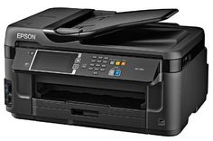 Hp Print Test Page Inkjet Printer Test Pages All You