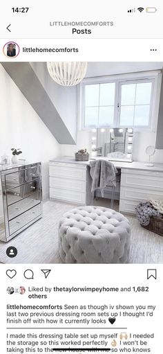 Dressing Room, Alcove, Bathtub, Bathroom, Standing Bath, Bath Room, Bath Tub, Changing Room, Bathrooms