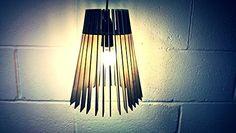 Summit Design Laser Cut Wooden Hanging Lamp Shade Derwent... https://www.amazon.co.uk/dp/B015WMDVJ2/ref=cm_sw_r_pi_dp_cc6lxbX01JNST