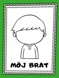 Montessori Math, Family Activities, Notebook, Education, Crafts, Jun, Blog, Math Activities, Play Doh