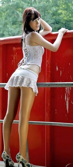 Porn argentina nude girls