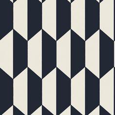 TILE 89/7028 - Frontier - Cole & Son #drdwallpaper
