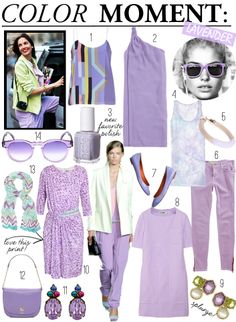 476 Best Purpleplumlavender Images In 2019 Purple Color