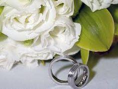 Casarme, es uno de mis sueños mas grandes