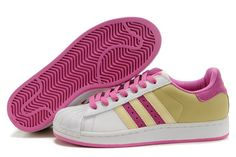 e9faa3a92af5 Discover the Adidas Superstar Casual Shoes Women White Peach Beige Top  Deals KnsHcY group at Footseek. Shop Adidas Superstar Casual Shoes Women  White Peach ...