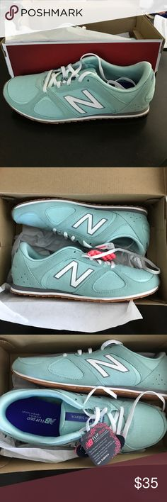 NWT New Balance 555 Women's Casual Sneaker Size 10.5 Wide. Brand new! New Balance Shoes Sneakers