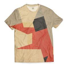 Sincerity T-Shirt by Fernando Vieira (FernandoVieira) from $35.00 | miPic