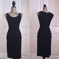 Prada Dress Sexy fitted Prada Dress Prada Dresses Midi