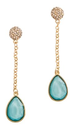 pave stone drop earrings  http://rstyle.me/n/nvgiepdpe