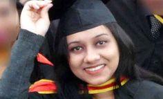 সিফাত হত্যা: চারজনের বিরুদ্ধে অভিযোগপত্র দাখিল