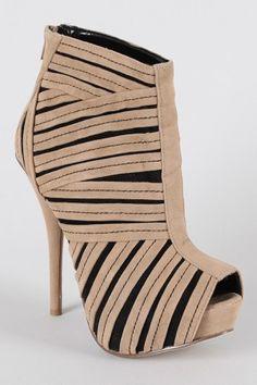urbanog.com ...  shoe haven