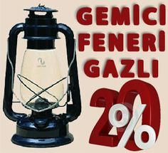 http://www.teknemalzemeburada.com/gemici-feneri-gazli-h255mm-gemici-feneri-gazli-h255mm/detay/080206792#.U4Mtgvl_uSp